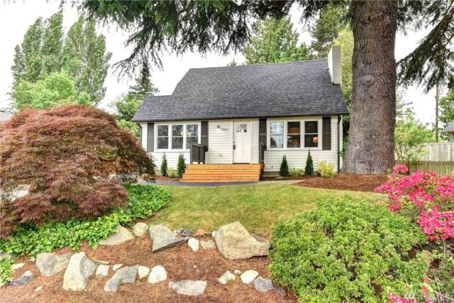 9031 32N Ave SW, Seattle, WA 98126 (#1463641) :: The Robert Ott Group