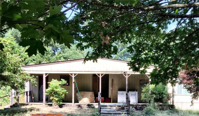 21713 132nd St E, Sumner, WA 98391 (#1463649) :: Kimberly Gartland Group