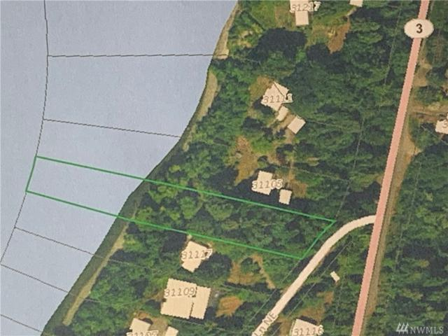 311-xx Baltic Lane NE, Poulsbo, WA 98370 (#1463658) :: Platinum Real Estate Partners