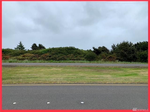 680 Ocean Shores Blvd SW, Ocean Shores, WA 98569 (#1463662) :: Ben Kinney Real Estate Team