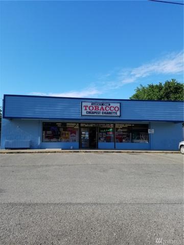 2601 SE Mile Hill Dr, Port Orchard, WA 98366 (#1463663) :: Platinum Real Estate Partners