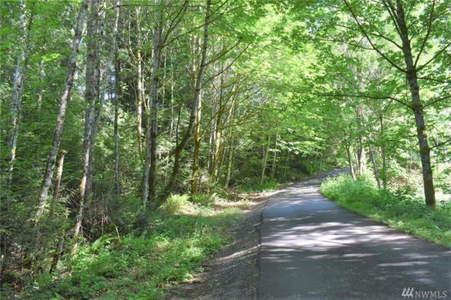 0 Hidden Heights Lane NE, Bainbridge Island, WA 98110 (#1463678) :: Mike & Sandi Nelson Real Estate