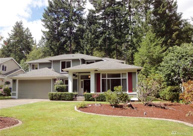 7182 Parkstone Ave SW, Port Orchard, WA 98366 (#1463691) :: Record Real Estate