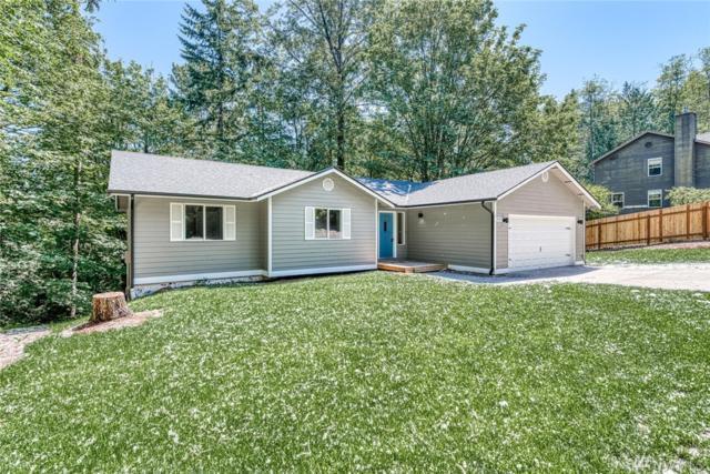 19858 Irwin Ave NE, Suquamish, WA 98370 (#1463694) :: Platinum Real Estate Partners