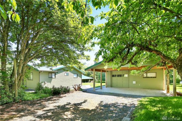 3883 Centerview, Lummi Island, WA 98262 (#1463695) :: Kimberly Gartland Group