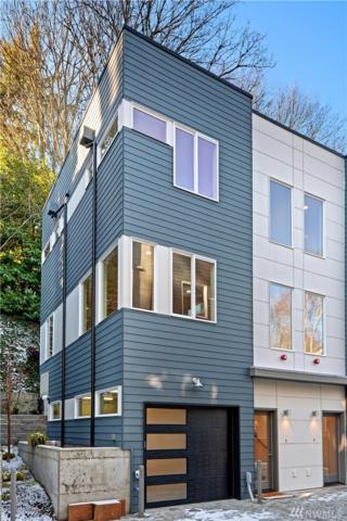 2621 3rd Ave W, Seattle, WA 98119 (#1463697) :: The Kendra Todd Group at Keller Williams