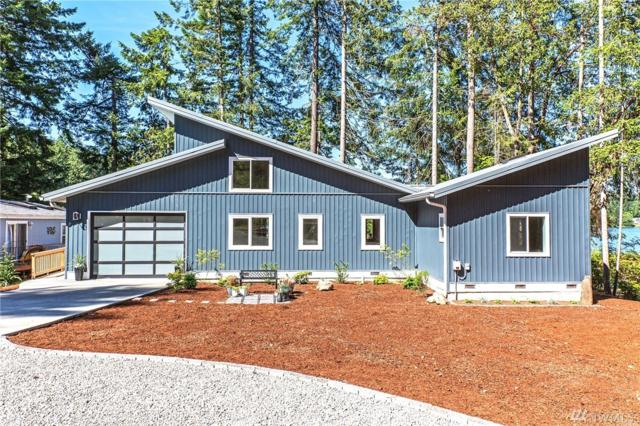 11128 Cole Place, Anderson Island, WA 98303 (#1463699) :: Platinum Real Estate Partners