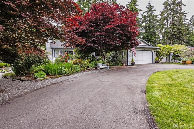 21829 Virginia Place NE, Kingston, WA 98346 (#1463720) :: Platinum Real Estate Partners