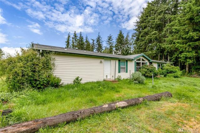 8307 NE 360th St, Hansville, WA 98340 (#1463732) :: Costello Team