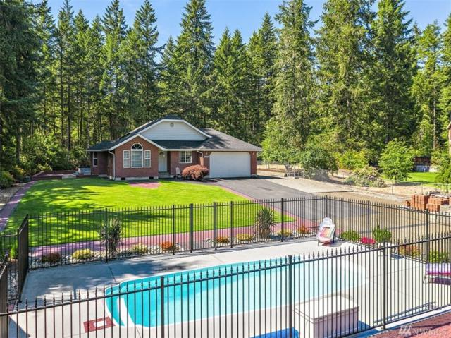 13706 110th Street Ct NW, Gig Harbor, WA 98239 (#1463741) :: Ben Kinney Real Estate Team
