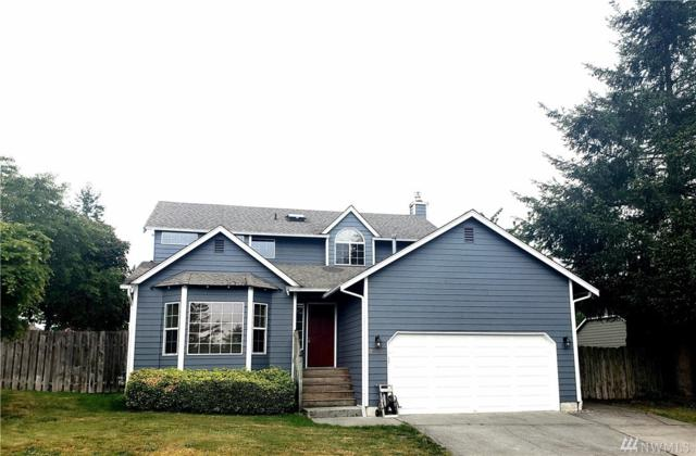 9644 Cutter Place NW, Silverdale, WA 98383 (#1463752) :: Better Homes and Gardens Real Estate McKenzie Group