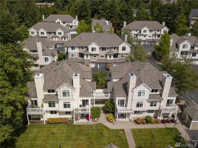 6623 SE Cougar Mountain Wy, Bellevue, WA 98006 (#1463758) :: Real Estate Solutions Group
