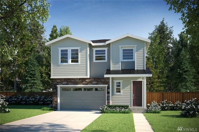 22210 44th (Homesite North 11) Dr SE, Bothell, WA 98021 (#1463765) :: Kimberly Gartland Group