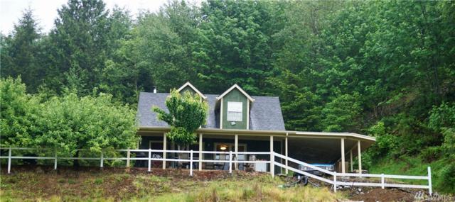 404 Fallert Rd, Kalama, WA 98625 (#1463782) :: Record Real Estate