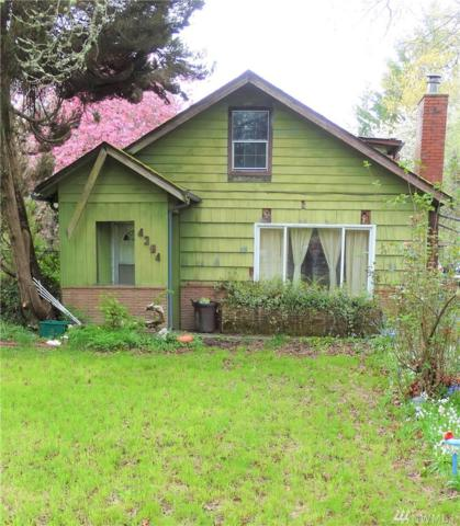 4384 W Jarstad Dr, Bremerton, WA 98312 (#1463796) :: Platinum Real Estate Partners