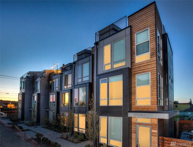 6730 Corson Ave S, Seattle, WA 98108 (#1463813) :: Homes on the Sound