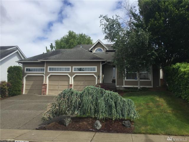 30120 129th Ave SE, Auburn, WA 98092 (#1463814) :: Record Real Estate