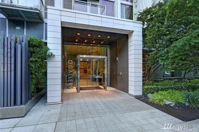 2911 2nd Ave #708, Seattle, WA 98121 (#1463824) :: The Robert Ott Group