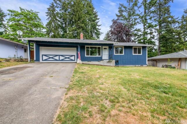 2863 SE Travera Dr, Port Orchard, WA 98366 (#1463838) :: Better Homes and Gardens Real Estate McKenzie Group