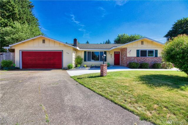 530 Trailblazer Ct SE, Lacey, WA 98503 (#1463845) :: Record Real Estate