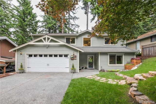 13 Jasper Ridge Lane, Bellingham, WA 98229 (#1463850) :: Homes on the Sound