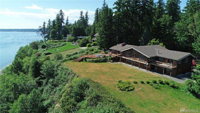 11212 28th St Ct NW, Gig Harbor, WA 98335 (#1463863) :: Platinum Real Estate Partners