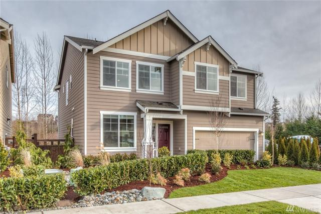 25620 207th (Lot 127) Ave SE, Covington, WA 98042 (#1463864) :: The Robert Ott Group