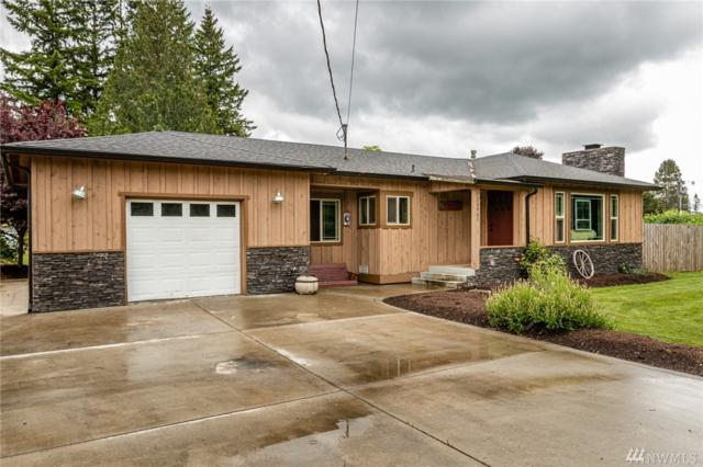 26905 53rd Ave Ne, Arlington, WA 98223 (#1463873) :: The Robert Ott Group