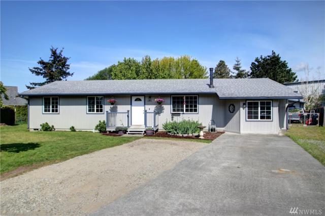 1206 Heather Lane, Sedro Woolley, WA 98284 (#1463886) :: Keller Williams Realty Greater Seattle