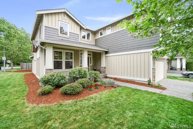 130 Orcas Ave NE, Renton, WA 98059 (#1463903) :: Kimberly Gartland Group