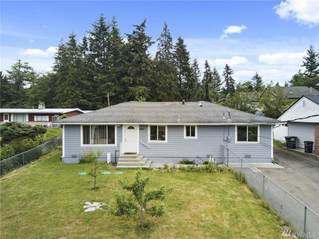 5621 Seahurst Ave, Everett, WA 98203 (#1463916) :: Platinum Real Estate Partners