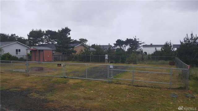 30105 H St, Ocean Park, WA 98640 (#1463931) :: Capstone Ventures Inc