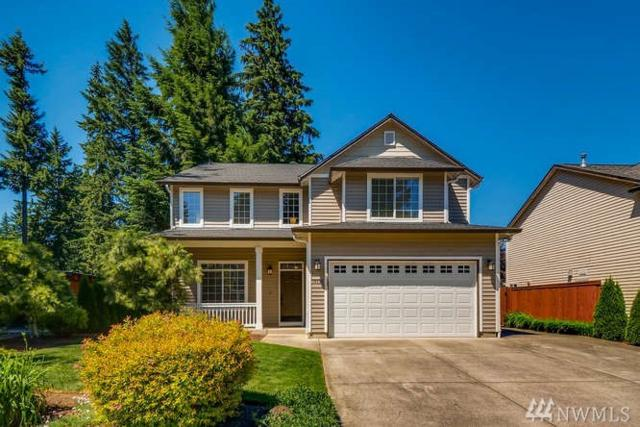 18214 NE 32nd St, Vancouver, WA 98682 (#1463933) :: Keller Williams Realty