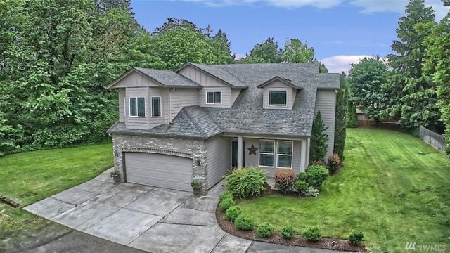 11200 NE 50th Ave, Vancouver, WA 98686 (#1463934) :: The Kendra Todd Group at Keller Williams