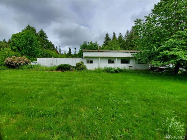 5993-5997 Us Hwy 12, Oakville, WA 98568 (#1463935) :: Better Homes and Gardens Real Estate McKenzie Group