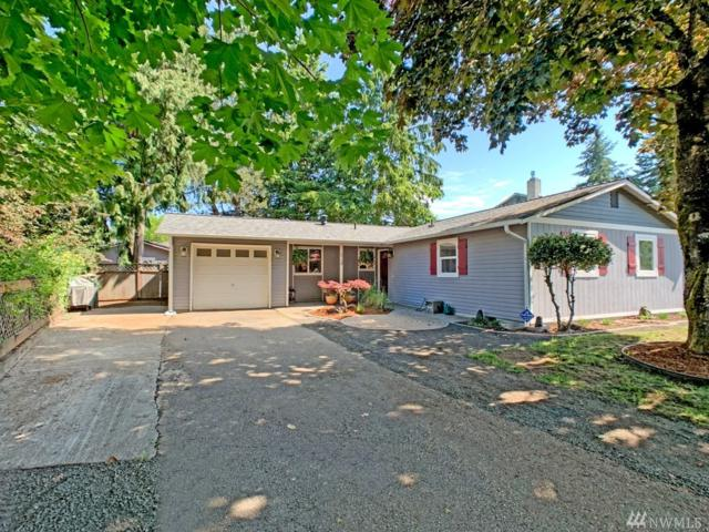 5728 39th Ave SE, Lacey, WA 98503 (#1463941) :: Better Homes and Gardens Real Estate McKenzie Group