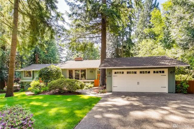 2501 Sahalee Dr W, Sammamish, WA 98074 (#1463951) :: Keller Williams Realty Greater Seattle