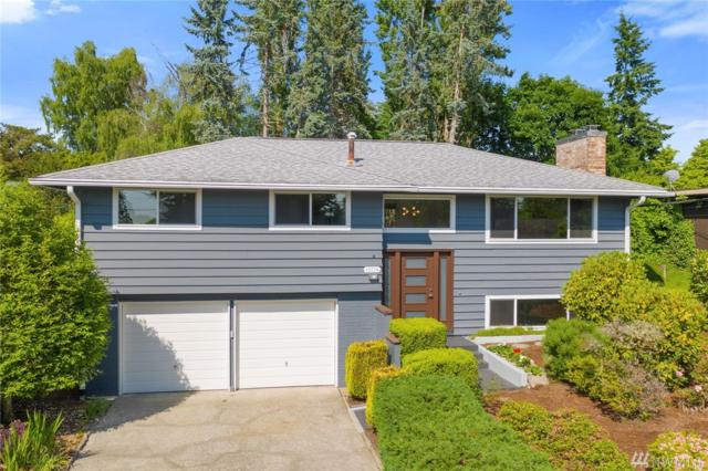 16034 NE 2nd St, Bellevue, WA 98008 (#1463957) :: Platinum Real Estate Partners