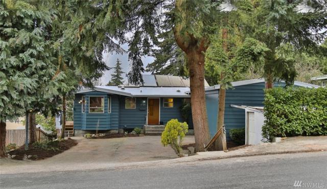 2720 NE 103rd St, Seattle, WA 98125 (#1463964) :: Capstone Ventures Inc