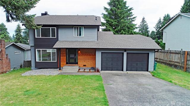 428 S 306th St, Federal Way, WA 98003 (#1463988) :: Record Real Estate