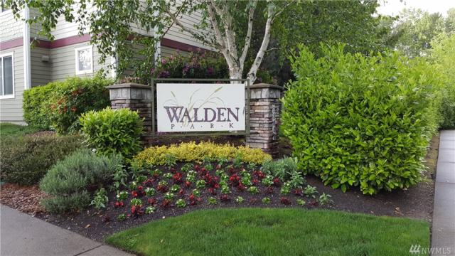 13000 Admiralty Way A103, Everett, WA 98204 (#1463991) :: Record Real Estate