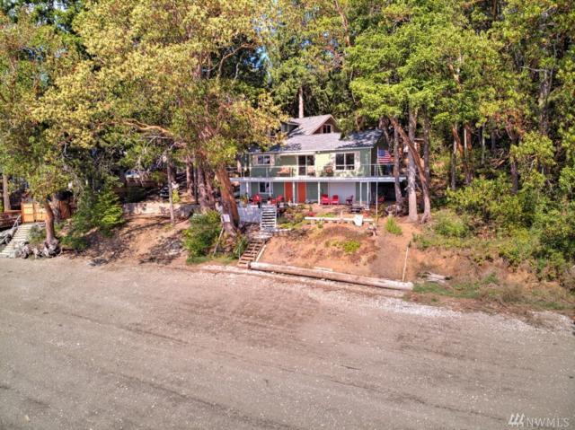 81 W Orchard Lane, Shelton, WA 98584 (#1464009) :: Homes on the Sound