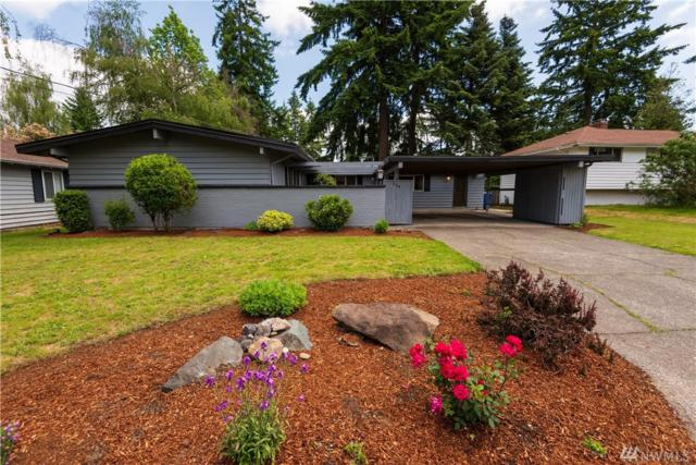 624 165th Ave NE, Bellevue, WA 98008 (#1464014) :: Platinum Real Estate Partners
