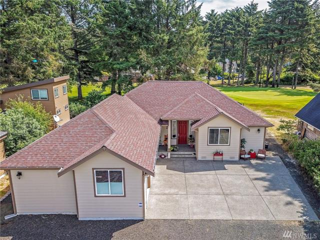 104 Canal Dr NE, Ocean Shores, WA 98569 (#1464016) :: Keller Williams Realty Greater Seattle