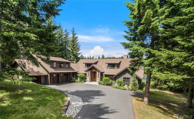 171 Gold Fountain Lane, Cle Elum, WA 98922 (#1464019) :: Record Real Estate