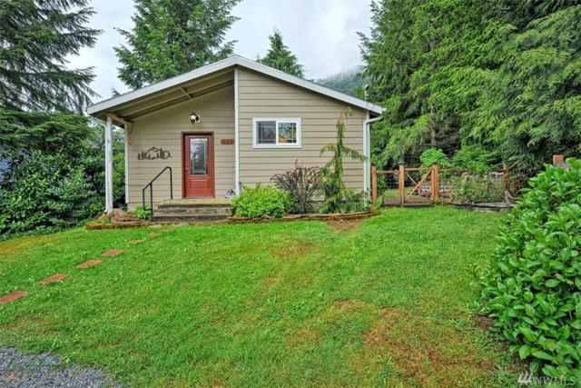 533 Wildwood Dr, Sedro Woolley, WA 98284 (#1464052) :: Record Real Estate