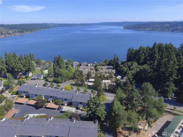 4189 W Lake Sammamish Pkwy SE B-209, Bellevue, WA 98008 (#1464053) :: Real Estate Solutions Group