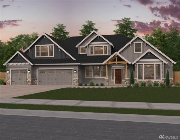 0 220th Place SE, Auburn, WA 98092 (#1464054) :: McAuley Homes