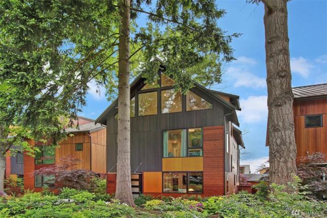 6564 32nd Ave NE, Seattle, WA 98115 (#1464057) :: Kimberly Gartland Group