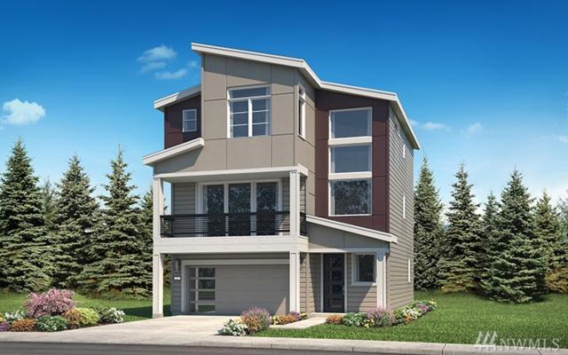 3517 164th Lane SW, Lynnwood, WA 98037 (#1464071) :: Platinum Real Estate Partners